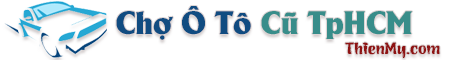 Chợ Ô Tô Cũ TPHCM – Ô Tô Cũ – Mua Bán Ô Tô TPHCM – Ô Tô Sài Gòn